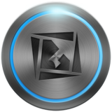 TSF Launcher 3D Shell v3.9.0 [Mod Lite] [Latest]