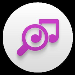 grabador de música