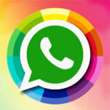 Ultimate WhatsApp Theme Engine Full v5.4.9 agrietado [Latest]