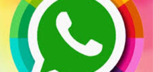 Ultimate WhatsApp Theme Engine Full v5.4.9 agrietado [Latest]