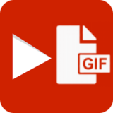 Vídeo a GIF v1.9 [Premium] [Latest]