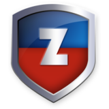 Zero VPN v4.0.6 [Unlocked] Prima [Latest]